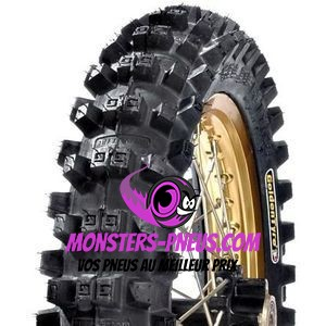 Pneu Golden Tyre GT 232 N 120 100 18 68 M Pas cher chez Monsters Pneus