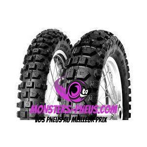 Pneu Golden Tyre GT 723 170 60 17 72 H Pas cher chez Monsters Pneus