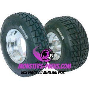 Pneu Goldspeed Tyres C-9211 40 0 10 32 N Pas cher chez Monsters Pneus