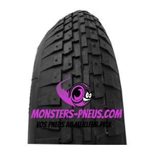 Pneu Veloce V6635 4.8 4 8   Pas cher chez Monsters Pneus
