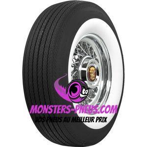 Pneu Coker Classic 225 75 15 102 P Pas cher chez Monsters Pneus