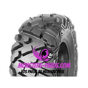 Pneu Journey Tyre P350 27 11 14 55 J Pas cher chez Monsters Pneus