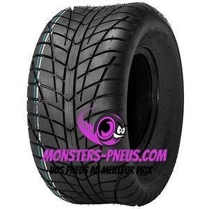 Pneu Journey Tyre P-354 20 10 9 34 N Pas cher chez Monsters Pneus