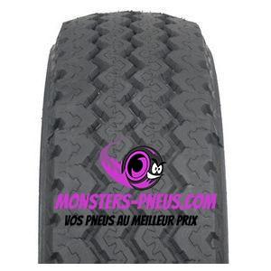 Pneu King Meiler HCA 205 75 16 110 R Pas cher chez Monsters Pneus