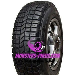 Pneu King Meiler HPC 225 75 16 118 Q Pas cher chez Monsters Pneus