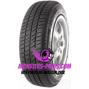 Pneu King Meiler MHT 155 70 13 75 T Pas cher chez Monsters Pneus