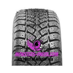 Pneu King Meiler WT80 155 80 13 79 Q Pas cher chez Monsters Pneus