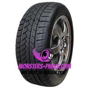 Pneu King Meiler WT90 195 65 15 95 T Pas cher chez Monsters Pneus