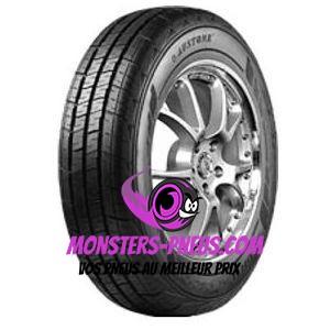 Pneu Austone SP-01 185 0 14 102 Q Pas cher chez Monsters Pneus