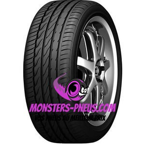 Pneu Farroad FRD26 235 55 17 103 W Pas cher chez Monsters Pneus