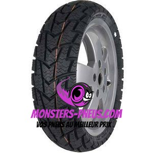 Pneu Mitas MC-32 Win Scoot 110 80 14 59 P Pas cher chez Monsters Pneus