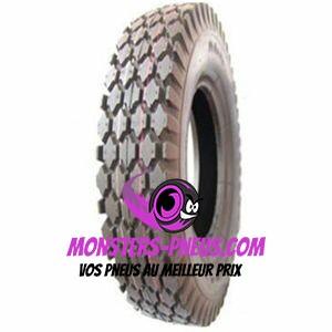 Pneu Kings Tire V6602 4.1 3.5 5   Pas cher chez Monsters Pneus