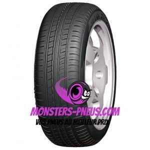 Pneu Windforce GP100 215 70 15 98 H Pas cher chez Monsters Pneus
