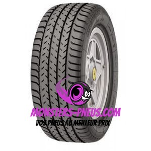 Pneu Michelin TRX GT 240 45 415 94 W Pas cher chez Monsters Pneus