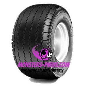 Pneu Vredestein AW 19 45 17 138 A8 Pas cher chez Monsters Pneus