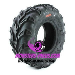 pneu quad Cheng Shin C-9313 pas cher chez Monsters Pneus