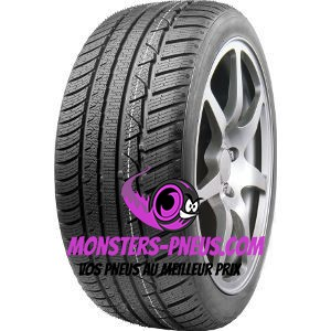 Pneu Leao Winter Defender UHP 155 65 14 75 T Pas cher chez Monsters Pneus