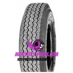 Pneu Deli Tire S-380 4.8 4 8 62 M Pas cher chez Monsters Pneus