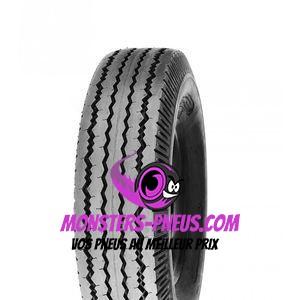 Pneu Deli Tire S252 4.5 0 10 69 M Pas cher chez Monsters Pneus
