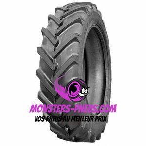 Pneu Altai Tire Plant (ATP) F-2AD 15.5 0 38 137 A6 Pas cher chez Monsters Pneus