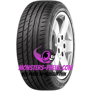 Pneu Matador MP47 Hectorra 3 155 70 13 75 T Pas cher chez Monsters Pneus