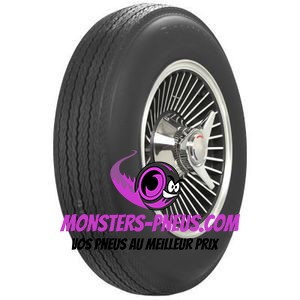 Pneu Firestone Champion Deluxe 4.75 0 20 85 P Pas cher chez Monsters Pneus