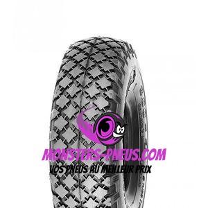 Pneu Deli Tire S-310 4 0 4 60 A6 Pas cher chez Monsters Pneus