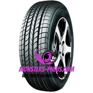 pneu auto Leao Nova-Force HP pas cher chez Monsters Pneus