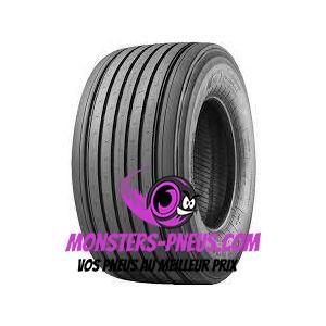 Pneu GT-Radial GTL925 435 50 19.5 160 J Pas cher chez Monsters Pneus