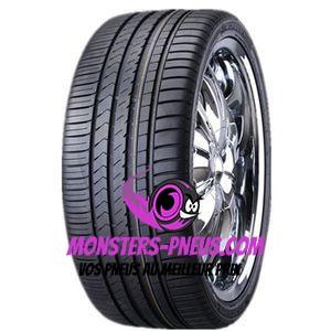 Pneu Winrun R330 305 30 19 102 W Pas cher chez Monsters Pneus