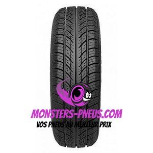 pneu auto Sebring Formula Road + pas cher chez Monsters Pneus