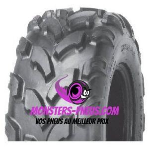 Pneu Journey Tyre P311 19 7 8 28 J Pas cher chez Monsters Pneus