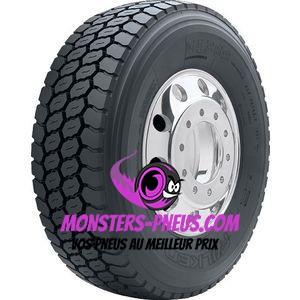 Pneu Falken GI-368 425 65 22.5 165 K Pas cher chez Monsters Pneus