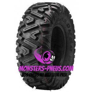 Pneu Duro DI2038 Power Grip II 27 11 12 56 N Pas cher chez Monsters Pneus