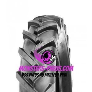 Pneu Deli Tire S247 4.8 4 8 62 M Pas cher chez Monsters Pneus