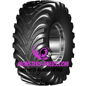 Pneu Mitas Agriterra 03 750 60 30.5 181 D Pas cher chez Monsters Pneus