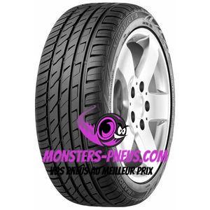 Pneu Mabor Sport-JET 3 145 70 13 71 T Pas cher chez Monsters Pneus