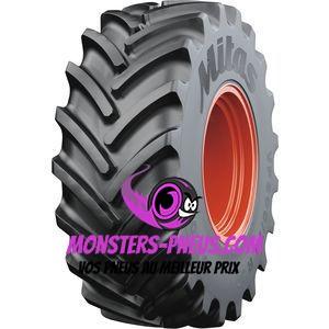 Pneu Mitas HC2000 480 80 46 175 D Pas cher chez Monsters Pneus