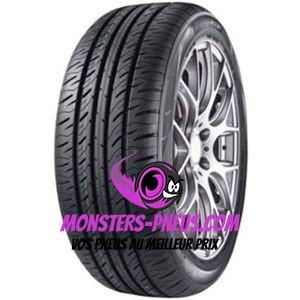 Pneu Unigrip Sportage PRO 215 70 15 98 T Pas cher chez Monsters Pneus