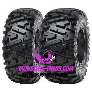 Pneu Duro DI2039 Power Grip V2 29 9 14 73 N Pas cher chez Monsters Pneus