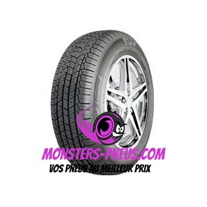 Pneu Kormoran SUV Summer 225 75 16 108 H Pas cher chez Monsters Pneus