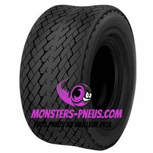 Pneu Deestone D270 18 8.5 8   Pas cher chez Monsters Pneus