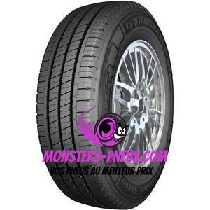 Pneu Starmaxx Provan ST860 285 65 16 128 N Pas cher chez Monsters Pneus