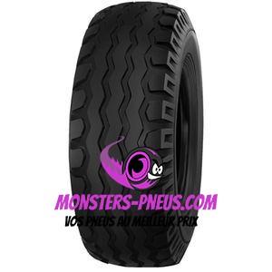 Pneu Deestone D315 12.5 80 15.3   Pas cher chez Monsters Pneus