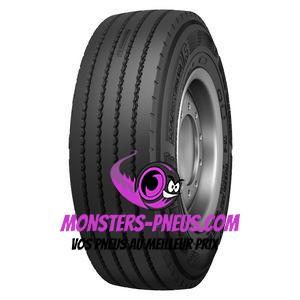Pneu Cordiant Professional TR-2 245 70 17.5 143 J Pas cher chez Monsters Pneus
