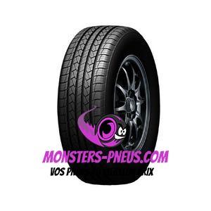 Pneu Farroad FRD66 275 65 18 116 H Pas cher chez Monsters Pneus