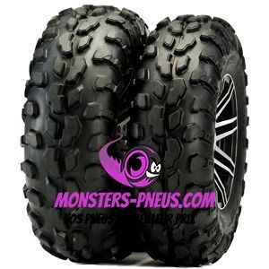 Pneu ITP Bajacross Sport 29 9 14 96 D Pas cher chez Monsters Pneus