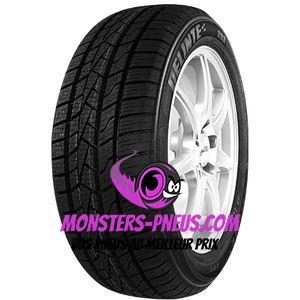 Pneu Delinte AW5 165 70 13 79 T Pas cher chez Monsters Pneus