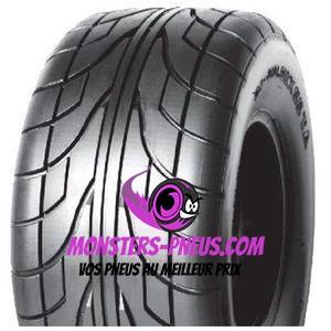 Pneu Journey Tyre P349 23 7 10 31 N Pas cher chez Monsters Pneus