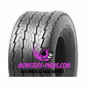 Pneu Journey Tyre P815 18.5 8.5 8 78 N Pas cher chez Monsters Pneus